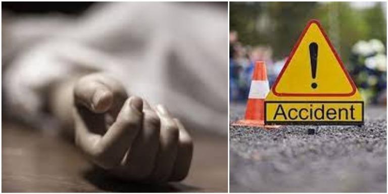 PITHORAGADH ACCIDENT NEWS